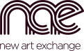 nae_logo_black_transparent